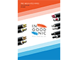 Ingoodnic Pre Insulated pipe catalogue