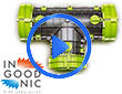 ingoodnic pre insulated pipe installation video